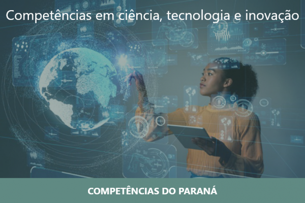 https://www.iaraucaria.pr.gov.br/wp-content/uploads/2020/03/img1-600x400.png