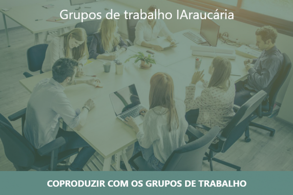 https://www.iaraucaria.pr.gov.br/wp-content/uploads/2020/03/img2-600x400.png